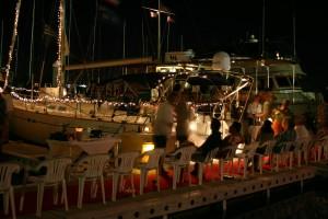 Hawaii Event