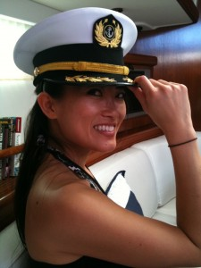 Welcome Aboard Hawaii Yachts Concierge Service