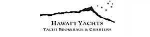 logo2-300x74.png
